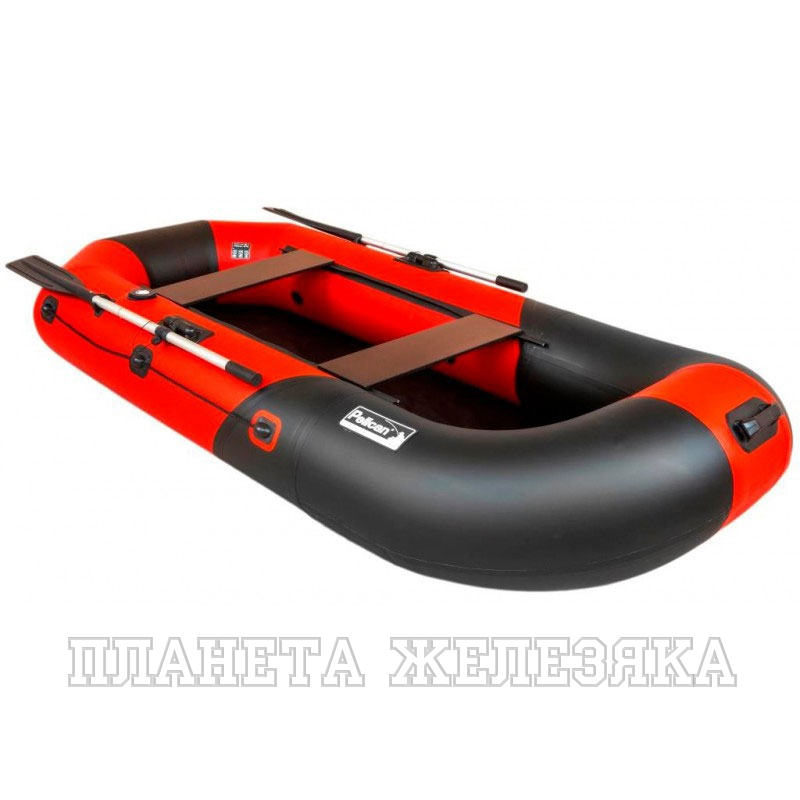 надувные лодки гребневые