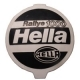 Крышка фары BEHR/HELLA HR-1000