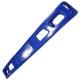 Бампер BAW-1065 передний синий СБ