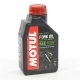 Масло для вилок MOTUL FORK OIL EXPERT MEDIUM 1л п/с
