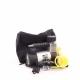 Компрессор автомобильный AVS Turbo KS450L, 12В, 45л/мин, 10Атм