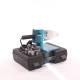Аппарат сварочный Bort BRS-1000 для пластиковых труб с набором (1000Вт, 0-300град, 20-63мм)