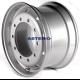 Диск колесный грузовой 22.5  ASTERRO M22 Silver