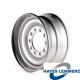 Диск колесный грузовой 19.5  LEMMERZ M22ES36 Silver