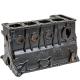 Блок цилиндров ВАЗ-2106