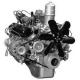 Двигатель ЗМЗ-51300С ГАЗ-66, 3308,3307,33074 4-х ст.КПП V=4250 125л.с.Аи-80