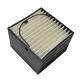 Фильтр топливный (элемент) МАЗ,КАМАЗ для SEPAR 2000/5/50/H с обогревом