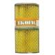 Фильтр масляный (элемент) КАМАЗ-ЕВРО,ЯМЗ бумага EKOFIL