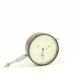 Индикатор часового типа с ушком ИЧ-10-0.01мм 0кл