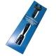 Ключ рожково-торцевой 10х10 мм шарнирный TOYA