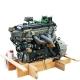 Двигатель ЗМЗ-40630А, ГАЗ-3302 карб. V=2300 110л.с. Аи-92