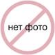 Диск колесный грузовой 21 КАМАЗ-43114,43118,УРАЛ-43202 Заинск-MEFRO