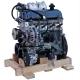 Двигатель ВАЗ-21230 V=1700,79 л.с,EURO-5,инж. 8кл.,E-газ