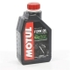 Масло для вилок MOTUL FORK OIL EXPERT LIGHT 1л п/с