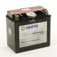 Аккумулятор для мотоциклов VARTA 12V 12 а/ч AGM YTX 14-BS 512 014 010 cухоз.+электр.