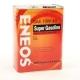 Масло моторное ENEOS SUPER GASOLINE SL 4л п/с