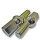 Болт колеса М12х1.5/28 сфера ключ 17 MB BIMECC