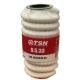 Фильтр масляный (элемент) ЯМЗ МАЗ, КРАЗ т.о.ЦИТРОН-TSN/9.5.33 синтетика