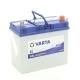 Аккумулятор VARTA Blue Dynamic 45 а/ч B32 ASIA обрат.полярность