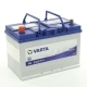Аккумулятор VARTA Blue Dynamic 95 а/ч G8 ASIA