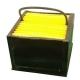 Фильтр топливный (элемент) МАЗ,КАМАЗ ЦИТРОН-TSN/9.8.44аналог SEPAR 530/50
