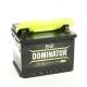 Аккумулятор DOMINATOR 62 а/ч