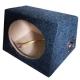 Короб акустический для динамиков 6х9 к-т
