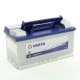 Аккумулятор VARTA Blue Dynamic 95 а/ч G3 обр. полярность