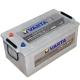 Аккумулятор VARTA PRO-motive Silver 225 а/ч обратная полярность