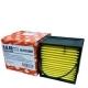 Фильтр топливный (элемент) МАЗ,КАМАЗ ЦИТРОН-TSN/9.8.49 аналог SEPAR SWK2000/10