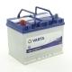 Аккумулятор VARTA Blue Dynamic 70 а/ч E24 ASIA