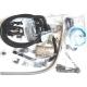 Комплект монтажный EBERSPACHER Hydronic D5WS