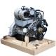 Двигатель УМЗ-4216,ГАЗ-3302 V=2900 107л.с.Аи-92,с диафраг.сцеп.,инжектор,ЕВРО-3, 2кат.