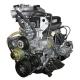 Двигатель УМЗ-4216,ГАЗ-3302 Бизнес (АИ-92 107 л.с.) Евро-3, с диафраг. сц. под ГУР (нов.рама), 1кат.
