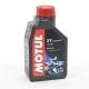 Масло моторное 2-тактное MOTUL 100 MOTOMIX 2Т 1л мин.