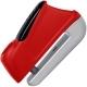 Замок противоугонный мото ABUS Trigger Alarm 350 10mm на диск Red