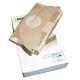 Мешок для пылесоса KARCHER MV2/A2054ME/WD 2200 к-т 5шт
