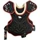 Защита тела для мотокросса VEGA NM-664, разм.M