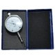 Индикатор часового типа без ушка ИЧ-05-0.01мм