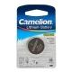 Батарейка CAMELION CR2430-BL1 1шт