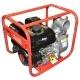 Мотопомпа FUBAG для чистой воды 1000л/мин, напор 28м