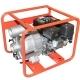 Мотопомпа FUBAG для грязной воды 1300л/мин, напор 26м