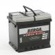Аккумулятор BERGA Power-Block 54 а/ч обр.полярн.