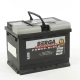 Аккумулятор BERGA Power-Block 63 а/ч обр.полярн.
