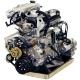 Двигатель УМЗ-42164,ГАЗ-3302 Бизнес АИ-92 107 л.с. ЕВРО-4, под ГУР, диафраг.сцепл.,без компр. 1кат.