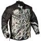 Куртка мото ATV/эндуро FLY RACING PATROL камуфляж/черная/черная М