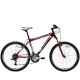 "Велосипед 26"" AlpineBike 2000S 19"" Luxury, 21-ск."
