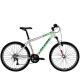 """Велосипед 26"""" AlpineBike 5000S 21"""" 27-ск."""