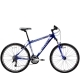 "Велосипед 26"" AlpineBike 4000S, Luxury, 19"", 24-ск"