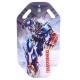 Ледянка Transformers 92см